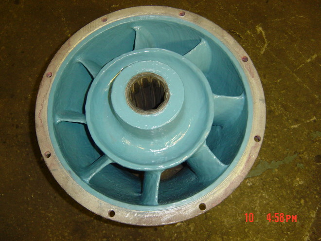 the applications of waterjets General waterjet cuttinginformation pure waterjets unlike cleaning technology applications where widespread and even removal matters most of all, the jets used for cutting with water are bundled as closely together as possible.